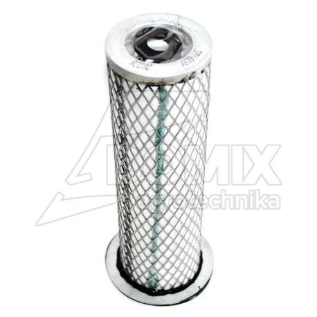 Filtr powietrza wewn. SA14831