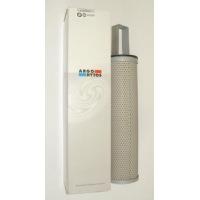 Filtr hydrauliczny SH52229