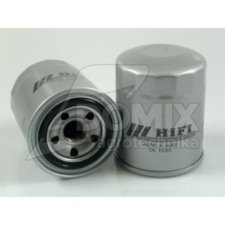 Filtr oleju SO6105