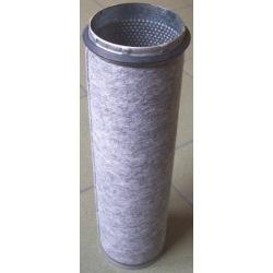 Filtr powietrza wewn. SA11793