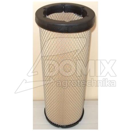 Filtr powietrza wewn. SA16179