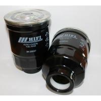 Filtr paliwa SN25037