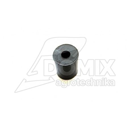 Tulejka gumowa P42100