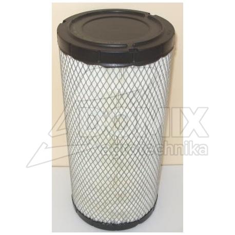 Filtr powietrza zewn. SA16580