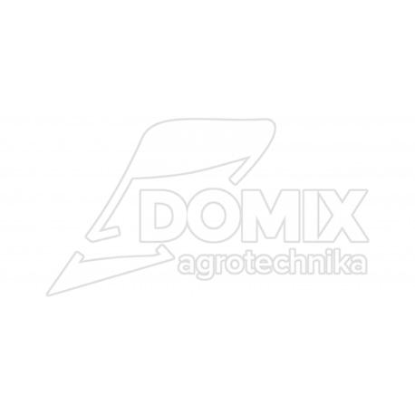 Filtr powietrza SA5062