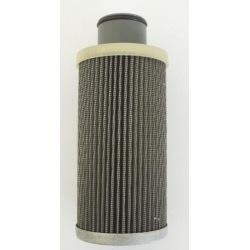 Filtr hydrauliczny SH55164