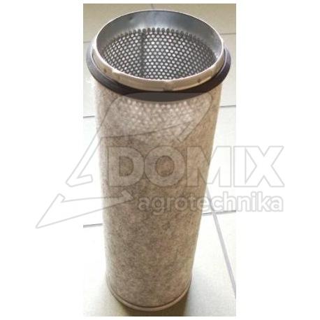 Filtr powietrza wewn. SA14473