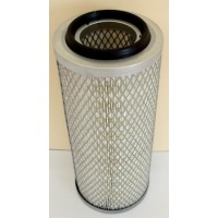 Filtr powietrza zewn. SA14017