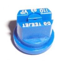Rozpylacz TeeJet DG 0,3 polimer DG11003-VP