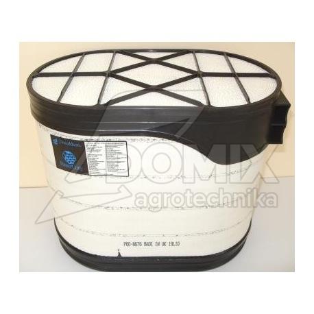 Filtr powietrza SA16473
