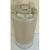 Filtr hydrauliczny SH52097