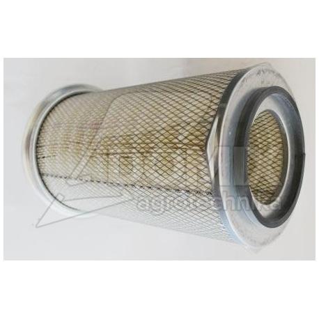 Filtr powietrza zewn. SA16522