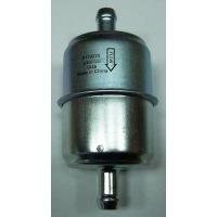 Filtr paliwa - zbiornik D139225