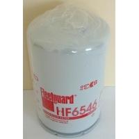 Filtr hydrauliczny HF6546