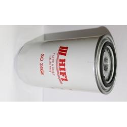 Filtr oleju SO3468