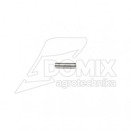 Kołek sprężysty V2A KG01224500