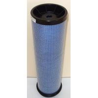 Filtr powietrza wewn. SA11790