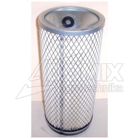 Filtr powietrza SA8370