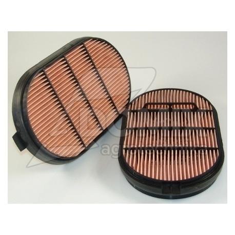 Filtr powietrza SA16509