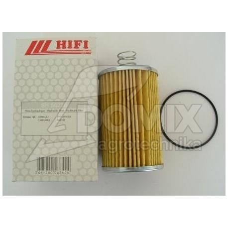 Filtr hydrauliczny SH56236