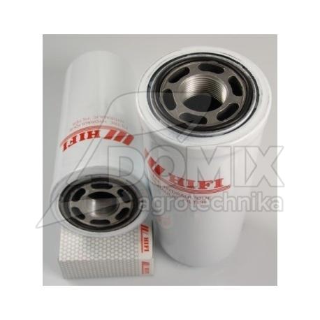 Filtr hydrauliczny SH66324