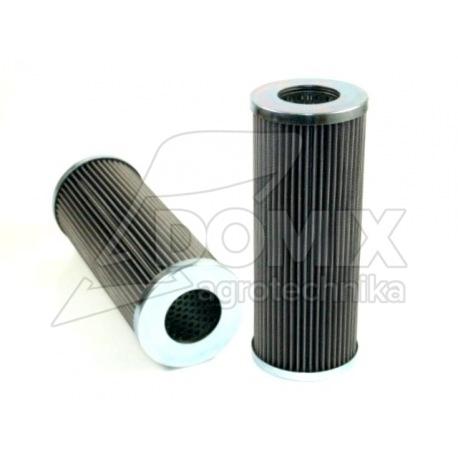 Filtr hydrauliczny SH74187