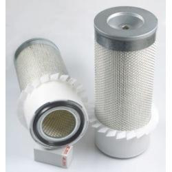 Filtr powietrza zewn. SA10439K