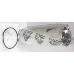 Filtr hydrauliczny wkład 4312614M1
