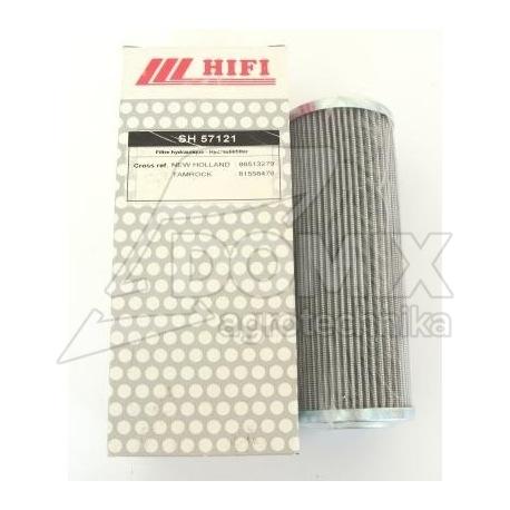 Filtr hydrauliczny SH57121