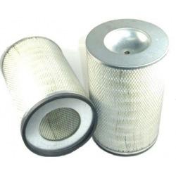 Filtr powietrza zewn. SA10368