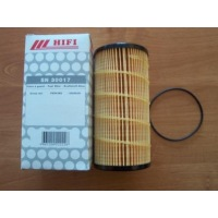 Filtr paliwa SN30017