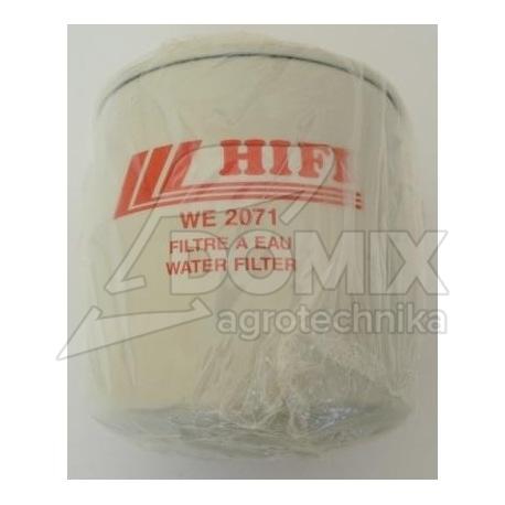 Filtr cieczy WE2071