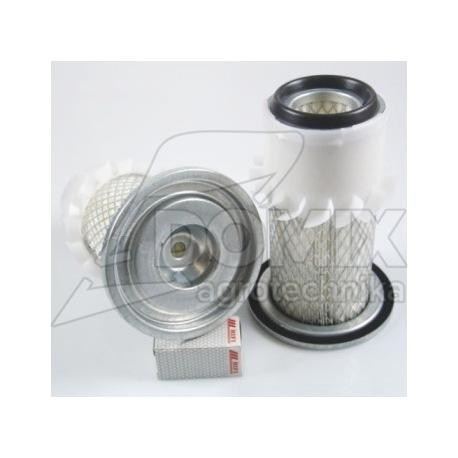 Filtr powietrza SA14452K