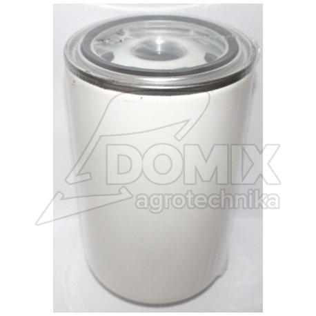 Filtr hydrauliczny SH62045