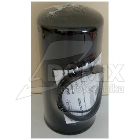 Filtr hydrauliczny SH56763