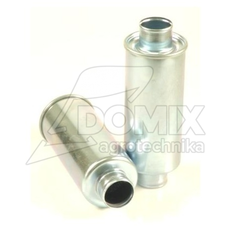 Filtr hydrauliczny SH66141