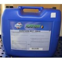 Olej silnikowy Agrifarm MOT 10W-40 (20l)
