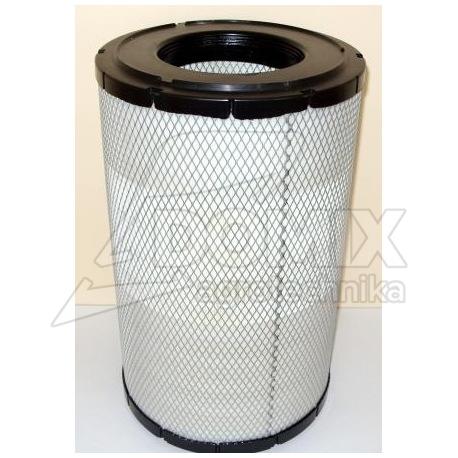 Filtr powietrza zewn. SA16374