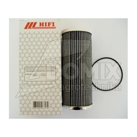 Filtr hydrauliczny SH55151