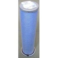 Filtr powietrza wewn. SA14053