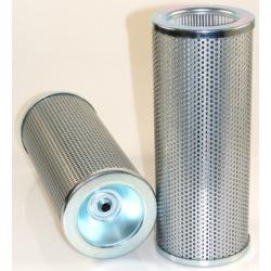 Filtr hydrauliczny SH53181