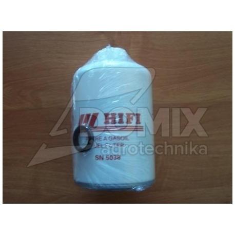 Filtr paliwa SN5038