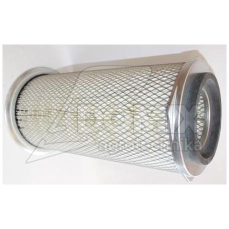 Filtr powietrza zewn. SA16529