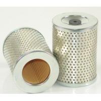 Filtr hydrauliczny SH54001