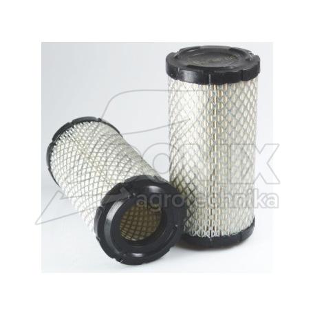 Filtr powietrza SA16059