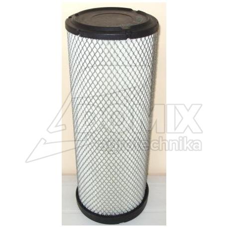 Filtr powietrza wewn. SA16623