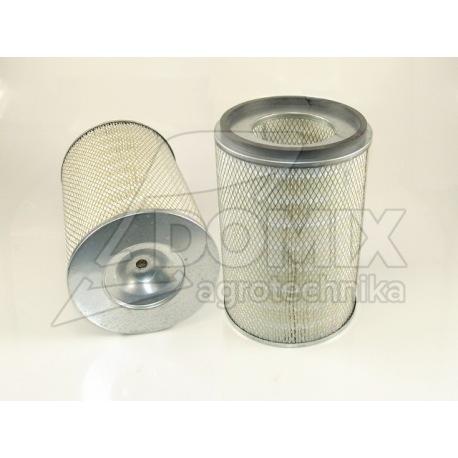 Filtr powietrza SA16035