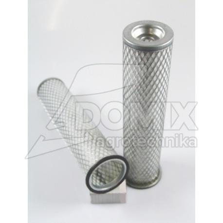 Filtr powietrza SA14576