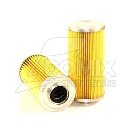 Filtr hydrauliczny SH78000