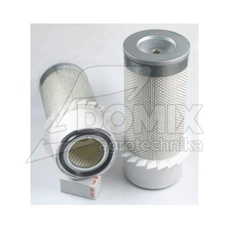 Filtr powietrza zewn. SA14776K